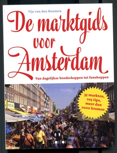 marktgids amsterdam001