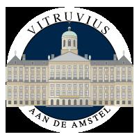 Vitruvius aan de Amstel