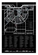 amsterdam-water-zwart-50x70-B-sq-1000